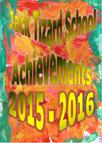 achievements1516